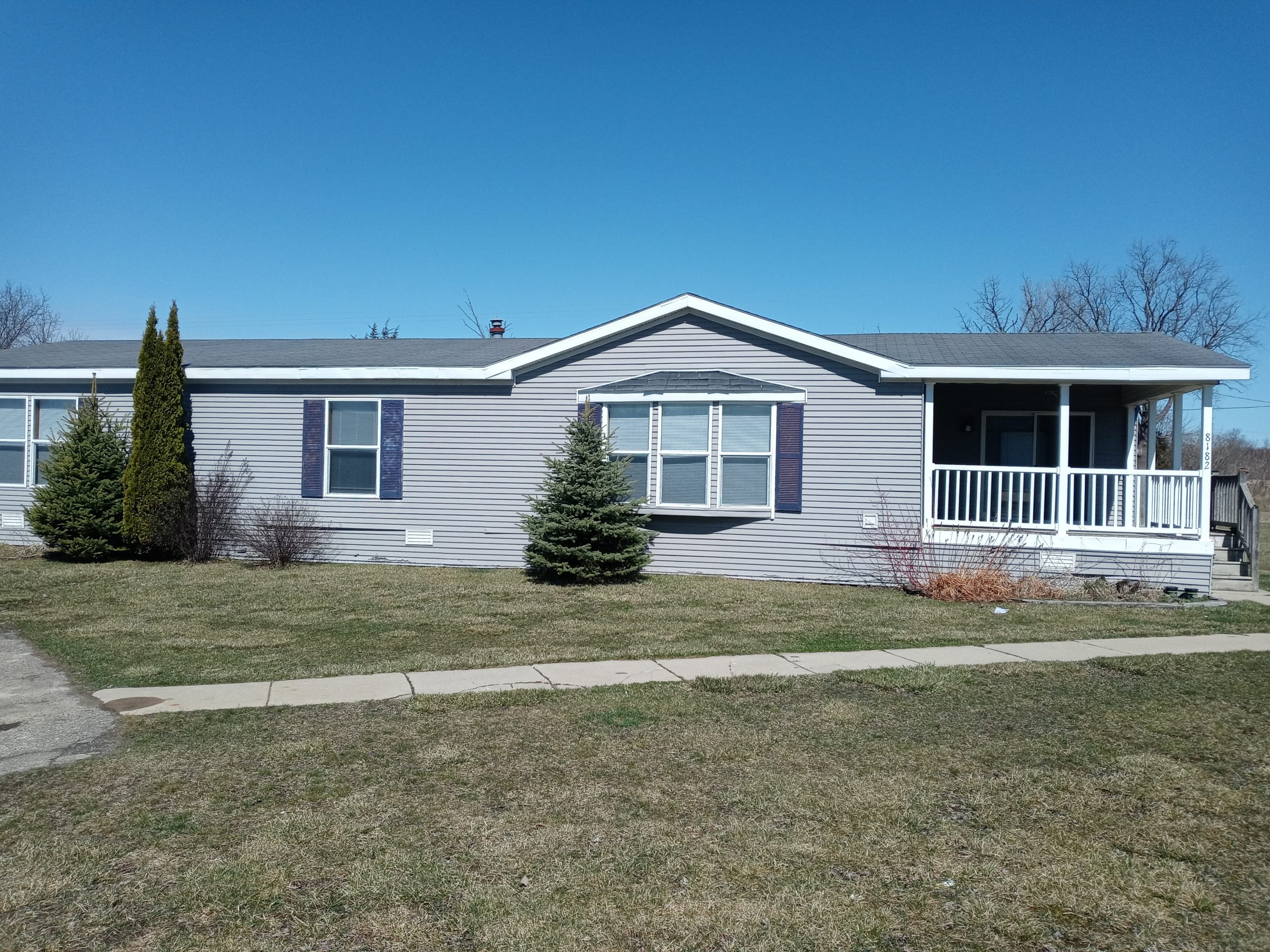 Things to Consider When Buying a Mobile Home
