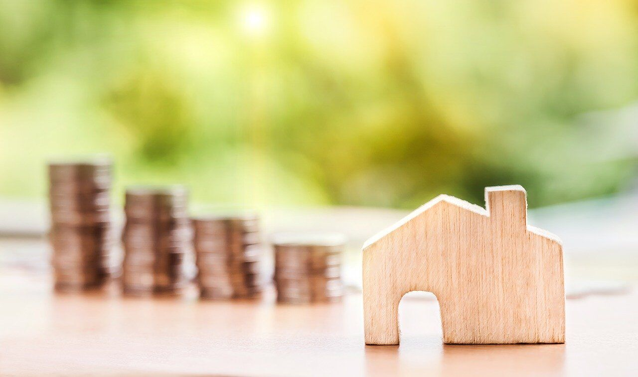 Chattel Mobile Home Financing: Best Options
