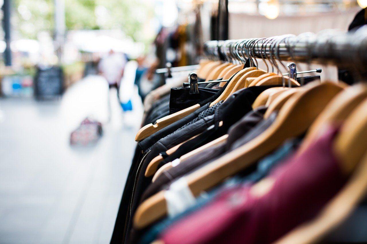 Top Places to Shop In Cedar Springs