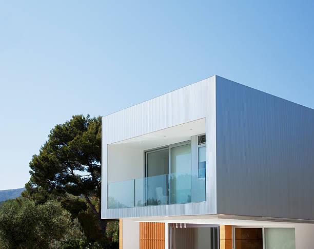 Advantages of a Modular Home