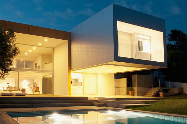 Manufactured Homes vs Modular