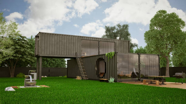 Modular Homes are Affordable