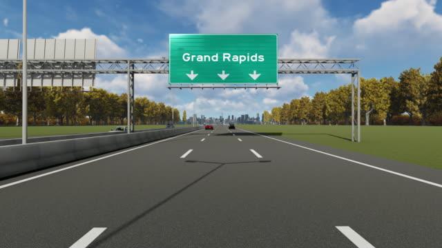 Grand Rapids Rental Market