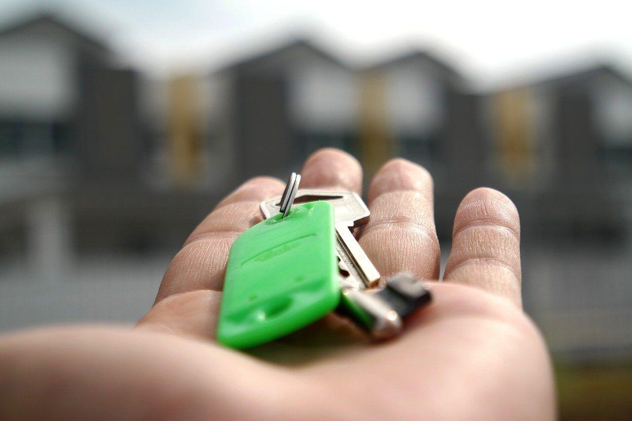 The Average Rent In Grand Rapids, Michigan