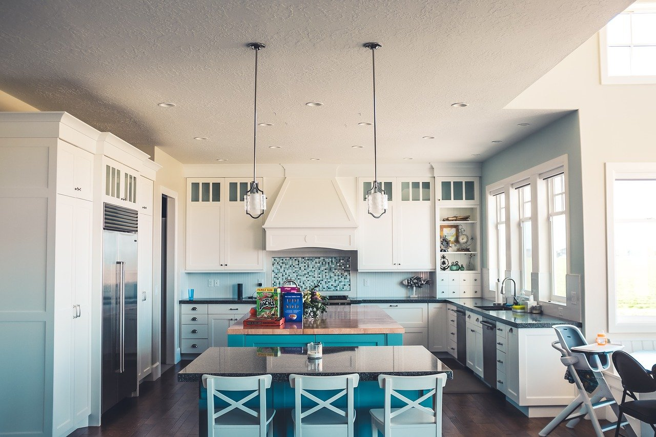 Which Is Better – Manufactured Homes vs. Stick Built